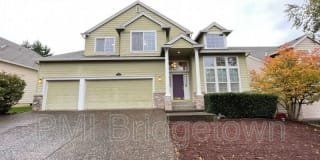 16195 SW Loon Dr Photo Gallery 1