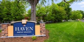 Haven Huntley Meadows Photo Gallery 1