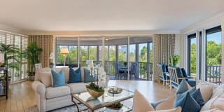 8111 Bay Colony DR Photo Gallery 1