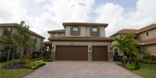 7445 NW 109th Way Photo Gallery 1
