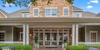 The Lodge at Lakeline Village Photo Gallery 1