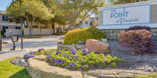 The Point at Deerfield Photo Gallery 1