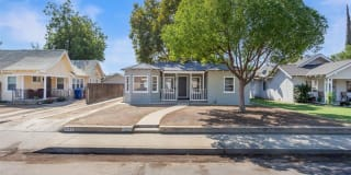 327 Ray St Photo Gallery 1