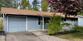 13625 South West Devonshire Drive Photo Gallery 1