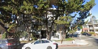 5499 Claremont Avenue Photo Gallery 1