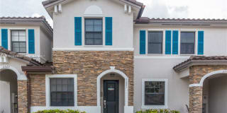 11531 SW 150th Pl Photo Gallery 1