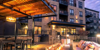 The Reserve at Mendota Village Photo Gallery 1