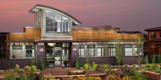 Zenith Meridian Apartments Photo Gallery 1