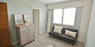 The Residences at Shaker Square Photo Gallery 1