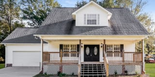 4030 Masters Road Photo Gallery 1