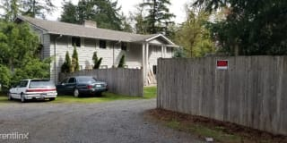 25058 180th Ave SE Photo Gallery 1