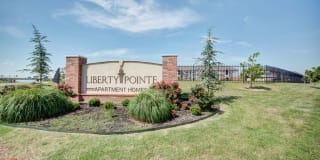 Liberty Pointe Photo Gallery 1