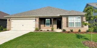 133 Beaver Brook Place Photo Gallery 1