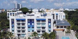 Miami Bay Waterfront Midtown Residences Photo Gallery 1