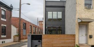 15 E OXFORD STREET Photo Gallery 1