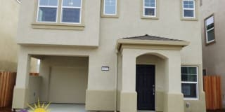 8136 Creeping Willow Ln Photo Gallery 1