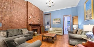 3543 Saint Andrews Place Photo Gallery 1