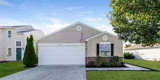 8538 Bluff Point Drive Photo Gallery 1