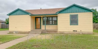 6406 25th St Photo Gallery 1