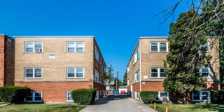 812 S 19th Avenue - Pangea Apartments Photo Gallery 1