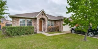 2110 Rose May Drive Photo Gallery 1