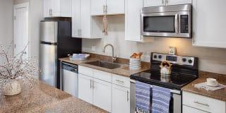 Lake Vista Apartment Homes Photo Gallery 1