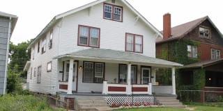 46 N Huron Ave Photo Gallery 1