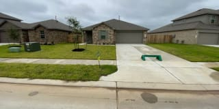 20755 Central Concave Dr Photo Gallery 1