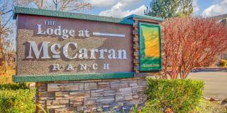 The Lodge at McCarran Ranch Photo Gallery 1