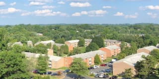 Dolley Madison Apartments at Tysons Photo Gallery 1