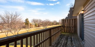 Chateau Townhomes Photo Gallery 1