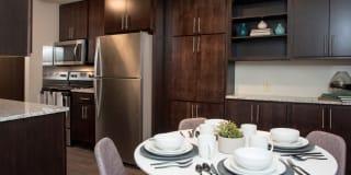 Aspenwoods Apartments Photo Gallery 1
