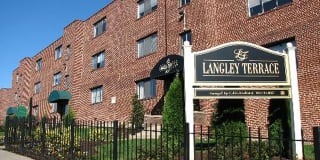 Langley Terrace Photo Gallery 1