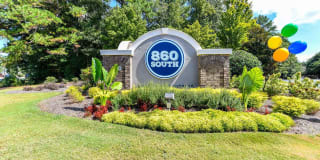 860 South Photo Gallery 1