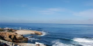 909 Coast Photo Gallery 1