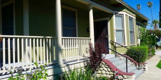 731 N Eleanor Street Photo Gallery 1