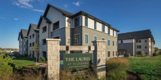 The Laurel at Kilkenny Photo Gallery 1