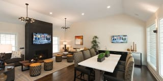 Greenwich Place Photo Gallery 1