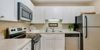 Highland Ridge Apartments Photo Gallery 1