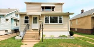 1341 Stanton Ave Photo Gallery 1