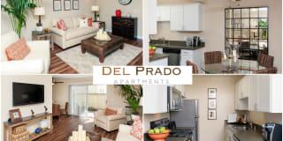Del Prado Apts Photo Gallery 1