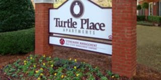 Turtle Place Photo Gallery 1