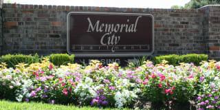 Memorial City Photo Gallery 1