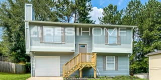 1620 Sugar Downs Court Southeast Photo Gallery 1