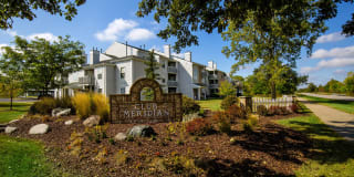 Club Meridian Apartments Photo Gallery 1