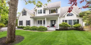 24 Bridle Path Photo Gallery 1