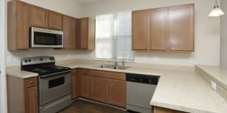 The Apartments at Brayden Photo Gallery 1