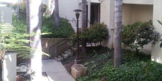 5885 El Cajon Blvd #201 Photo Gallery 1