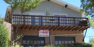 926 4th Ave Photo Gallery 1