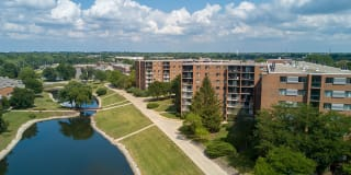 The Views of Naperville Photo Gallery 1